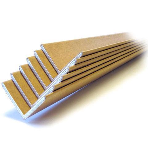 Kartonski ugaonici