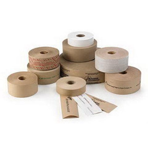 Papirna traka
