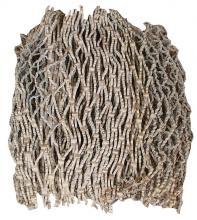 Kartonska mreža